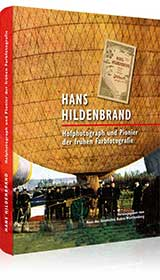 HdGBW-News